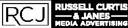 RCJ Logo